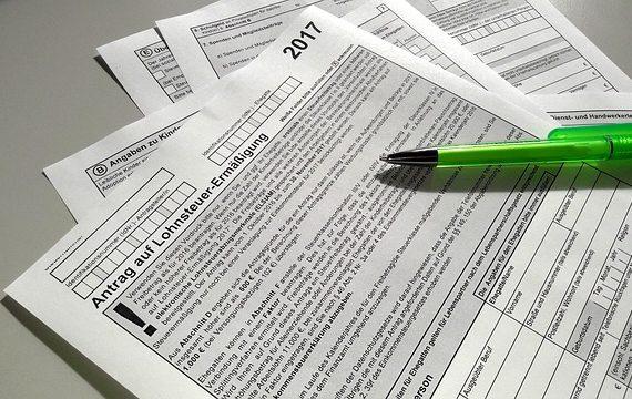 Bergischer Lohnsteuerhilfeverein e.V mit Sitz in Köln. Wir erledigen Ihren Einkommenssteuererklärung und kümmern uns um den Bescheid! Werden Sie jetzt Mitglied!